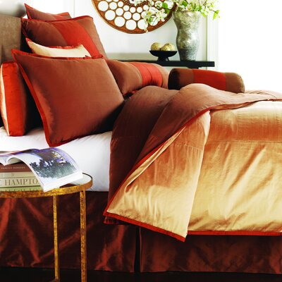 Profiles Suite Bedding Collection