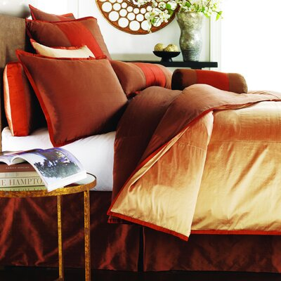 Profiles Essential Bedding Collection