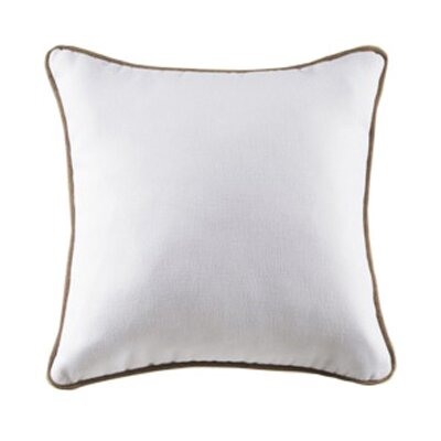 "Mystic Valley Traders Charleston 14"" Pillow"