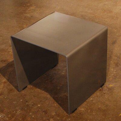 Sarabi Studio Cubic Table