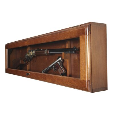 PDF Horizontal Gun Cabinet Plans Wooden Plans How to and DIY Guide ...