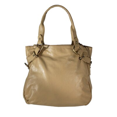 Rosalie Shoulder Bag
