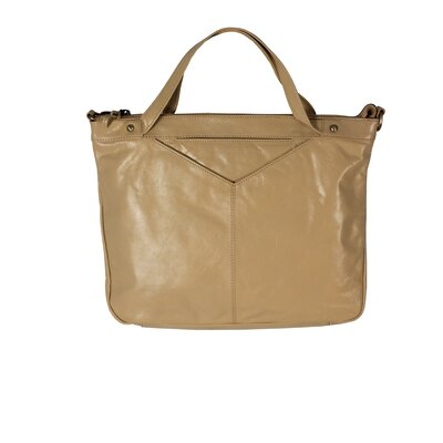 Katia Shoulder Bag