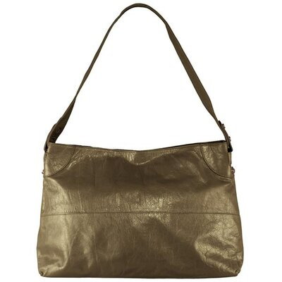 Mimi in Memphis Cooper Shoulder Bag