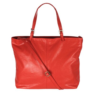 Mimi in Memphis Janice Tote / Shoulder Bag