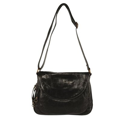 Latico Leathers Mimi in Memphis Mitzi Shoulder Bag