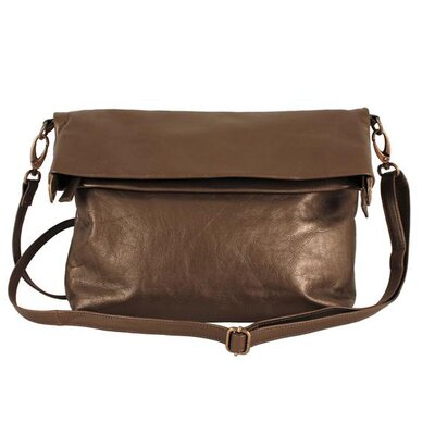 Mimi in Memphis Ashley Cross-Body
