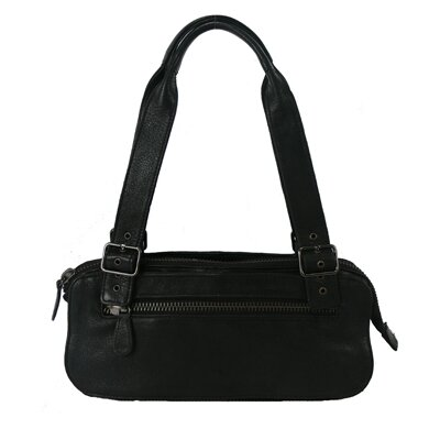 Latico Leathers Cris Cris Satchel