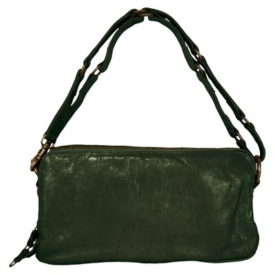Latico Leathers Mimi in Memphis James Shoulder Bag