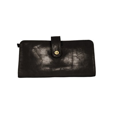 Mimi in Memphis Patricia Clutch / Wallet