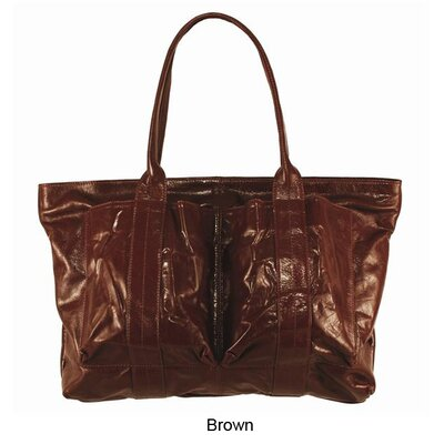 Mimi in Memphis Joplin Notebook / Laptop Tote