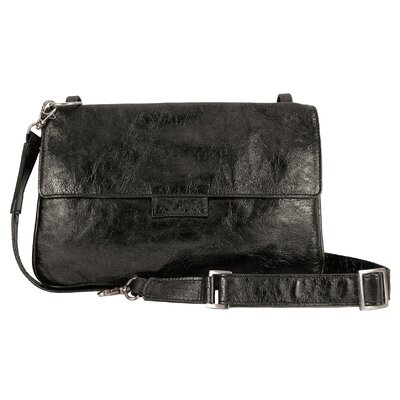 Art Nicole Convertible Cross-Body / Shoulder Bag