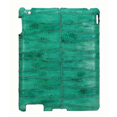 Latico Leathers Bebe Amazonia Ipad2/Shell Case
