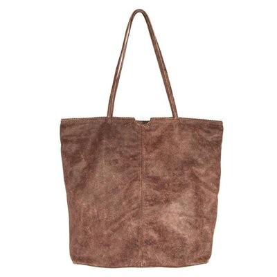 Avion Nora Large North / South Shopper Tote