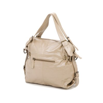 Latico Leathers Mimi in Memphis Annie Shoulder Bag