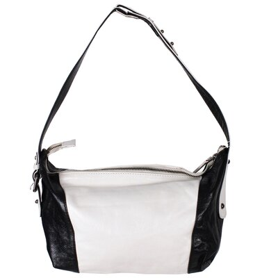 ColorBlock Mingus Hobo Bag