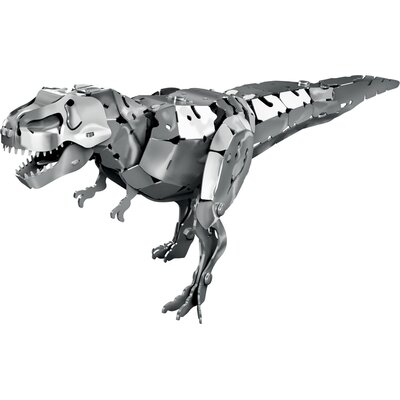 OWI Robots T-Rex Dinosaur Kit