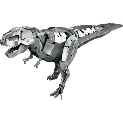 OWI Robots T-Rex Dinosaur Kit