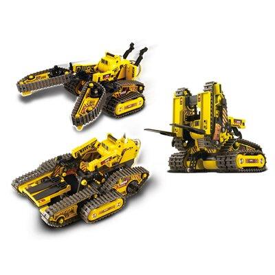 OWI Robots ATR- All Terrain Robot