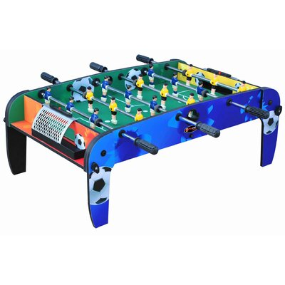 Playcraft Sport Table Top Foosball