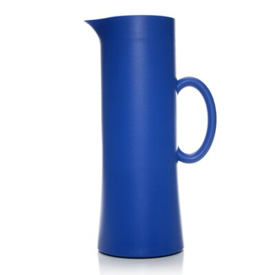 3 Cup Coffee Server