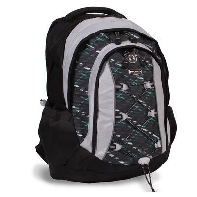 J World Jarvis Backpack