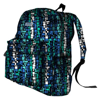 J World Ivy Campus Backpack