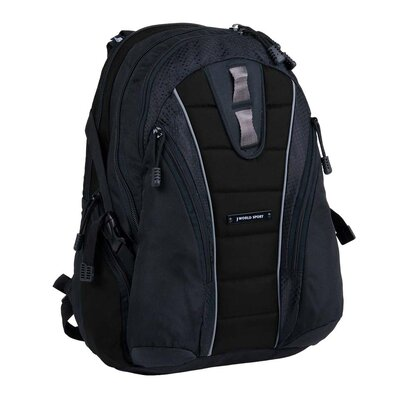 Rancer Backpack