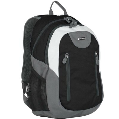 Winne Campus Backpack
