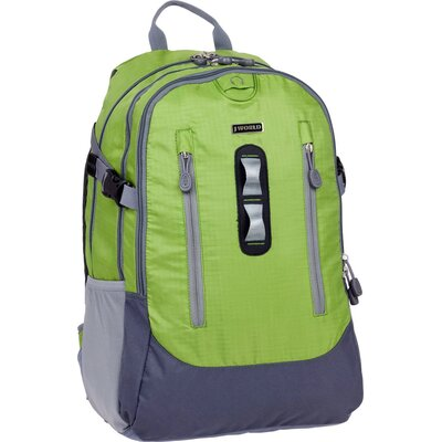 Yuma Laptop Backpack