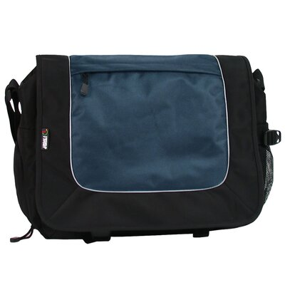 J World Laptop Messenger