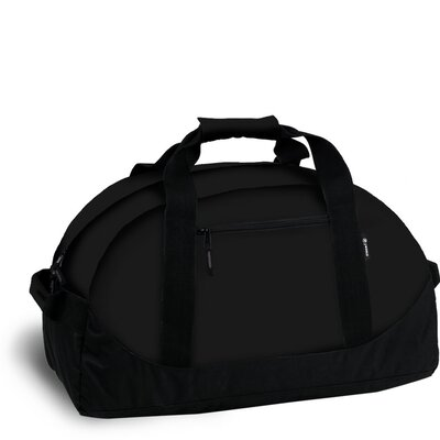 "J World 40"" Lawrence Travel Duffel"