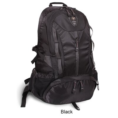 "J World Lusardi 20.5"" Multi-Purpose Backpack"