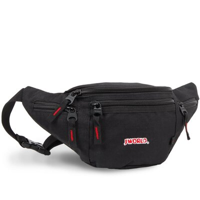 Robin Waist Bag
