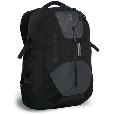 Mimosa Laptop Backpack
