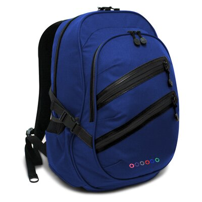 Velox Laptop Backpack