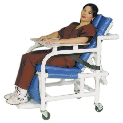 MJM International Geriatric Chair Tray