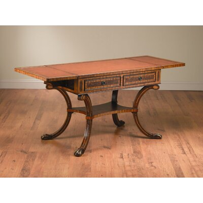 AA Importing Dining Table