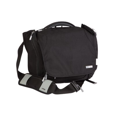 STM Bags Messenger Bag