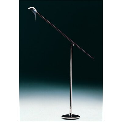 B.Lux Bluebird Floor Lamp