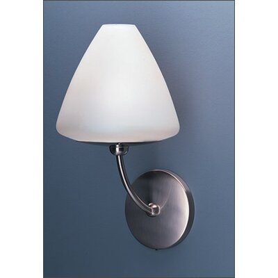 B.Lux Copa Wall Light