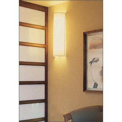 B.Lux Dolce ADA Wall Sconce
