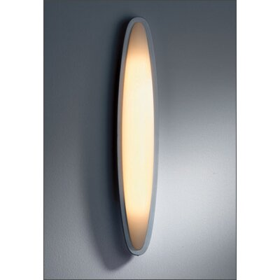 B.Lux Ovo ADA Wall Light