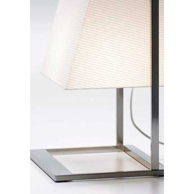 B.Lux Sor Table Lamp