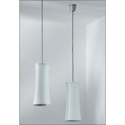 B.Lux Teide Pendant Light