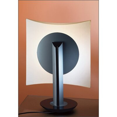 "B.Lux Dolcetta 21.3"" H Table Lamp"