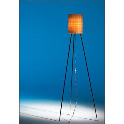 B.Lux Jackie Floor Lamp