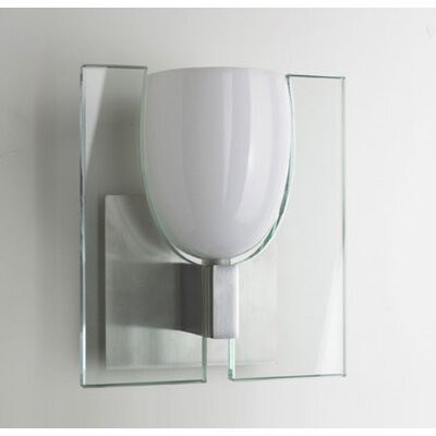 B.Lux Pinot S 1 Light Wall Sconce