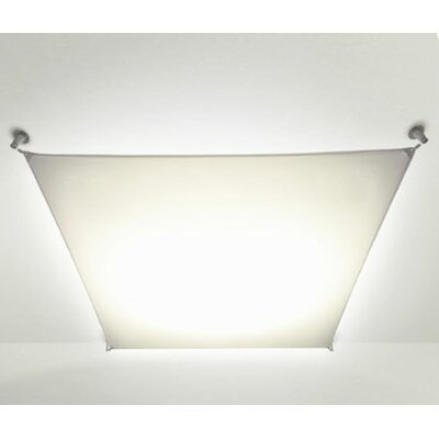 B.Lux Veroca Ceiling Light