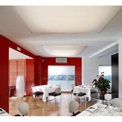 B.Lux Veroca Ceiling Light
